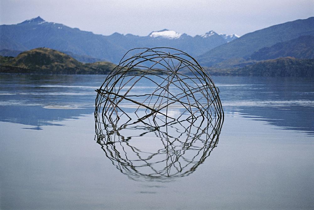 Kanuka-Sphere