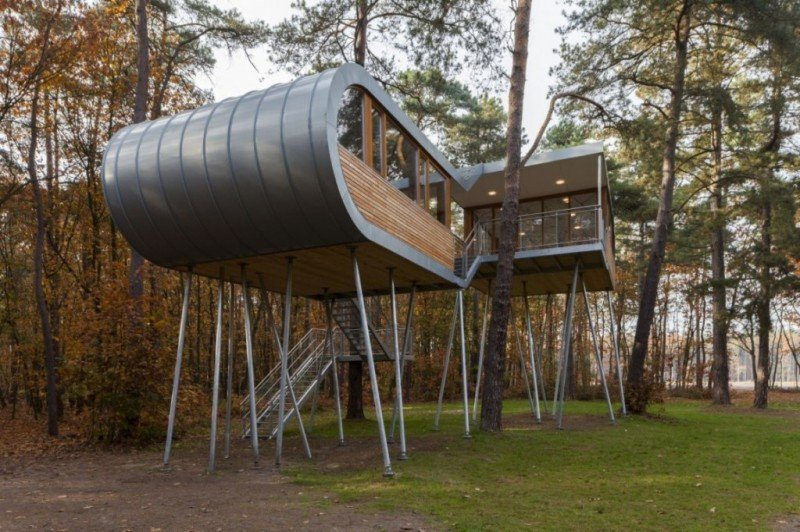 15-weird-homes-we-all-wish-we-lived-in-11