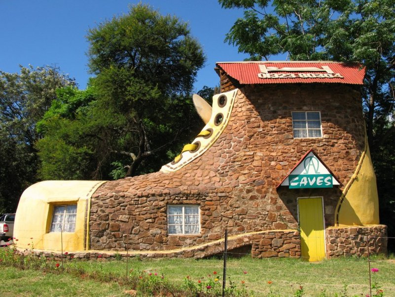 15-weird-homes-we-all-wish-we-lived-in-12
