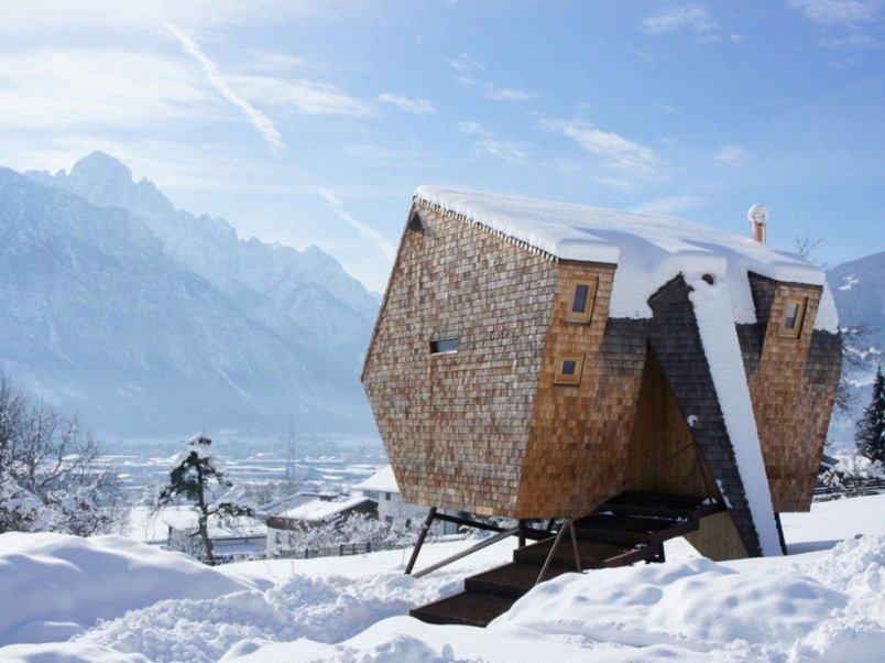 15-weird-homes-we-all-wish-we-lived-in-15