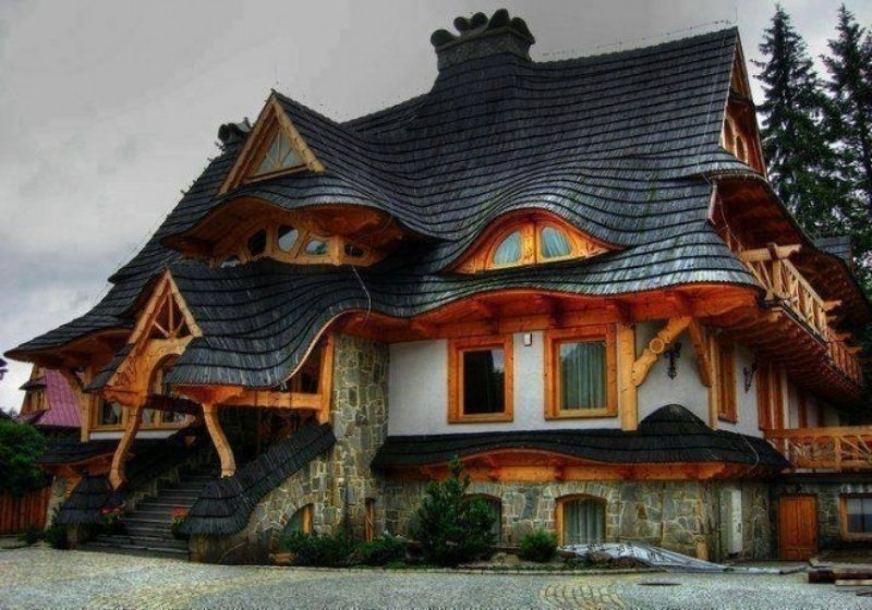15-weird-homes-we-all-wish-we-lived-in-4