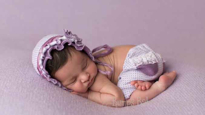 2015-04-25 20_59_48-Welcome to the World_ Portfolio_ Bumps, Babes and Beyond _ London Newborn Photog