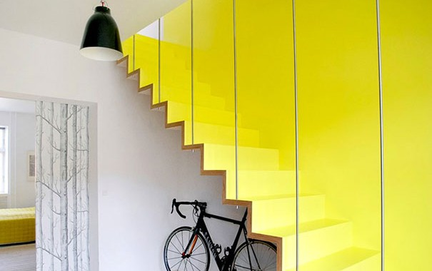 Contemporary-Staircases-6