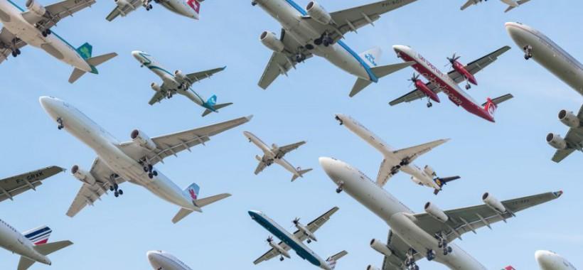 Flughafen+München+08R+(Decision+Height)