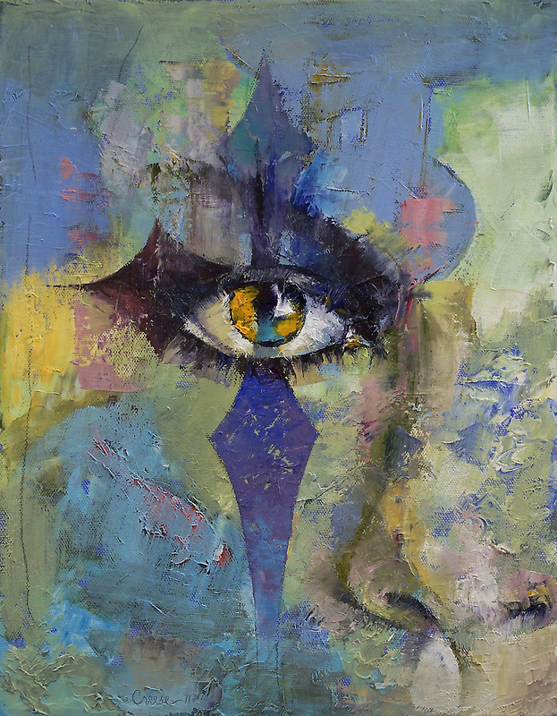 Michael Creese - Tutt'Art@ (10)