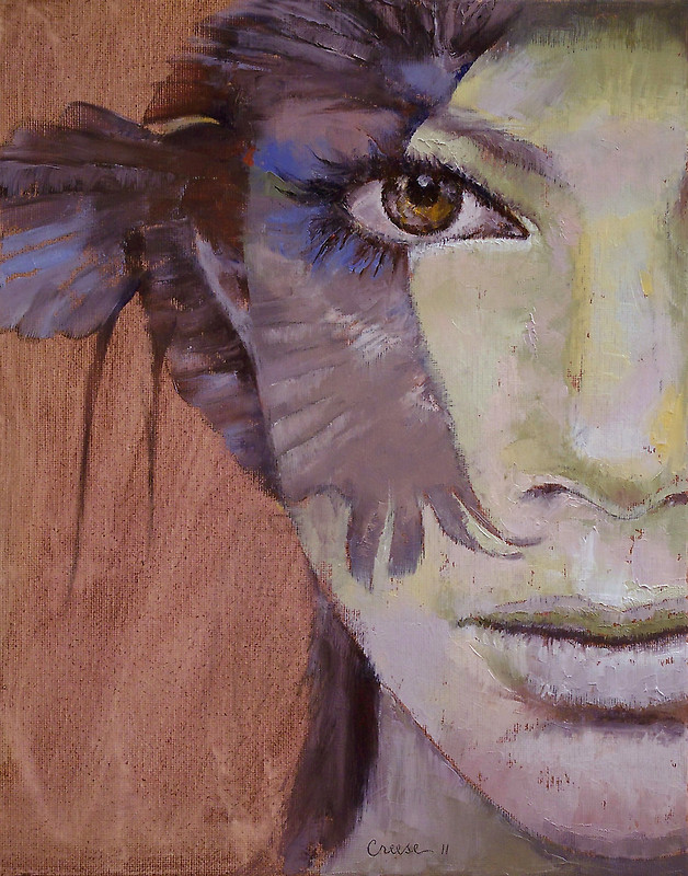 Michael Creese - Tutt'Art@ (11)