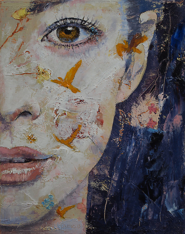 Michael Creese - Tutt'Art@ (13)