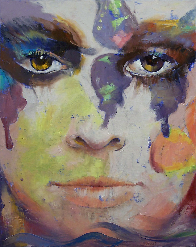 Michael Creese - Tutt'Art@ (14)