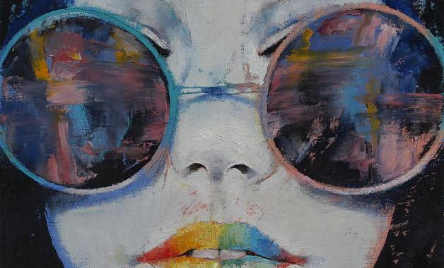 Michael Creese - Tutt'Art@ (21)