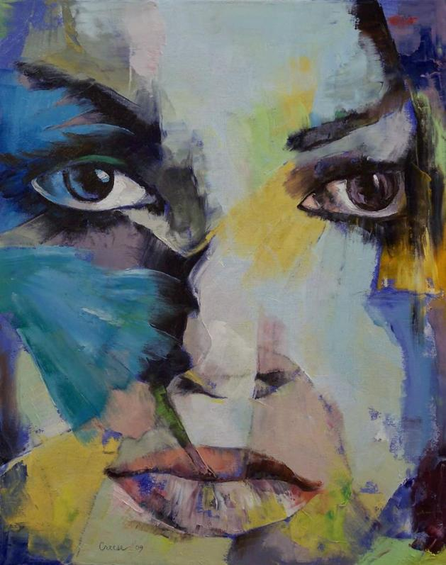 Michael Creese - Tutt'Art@ (22)