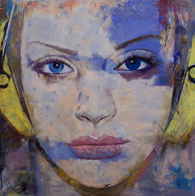 Michael Creese - Tutt'Art@ (23)