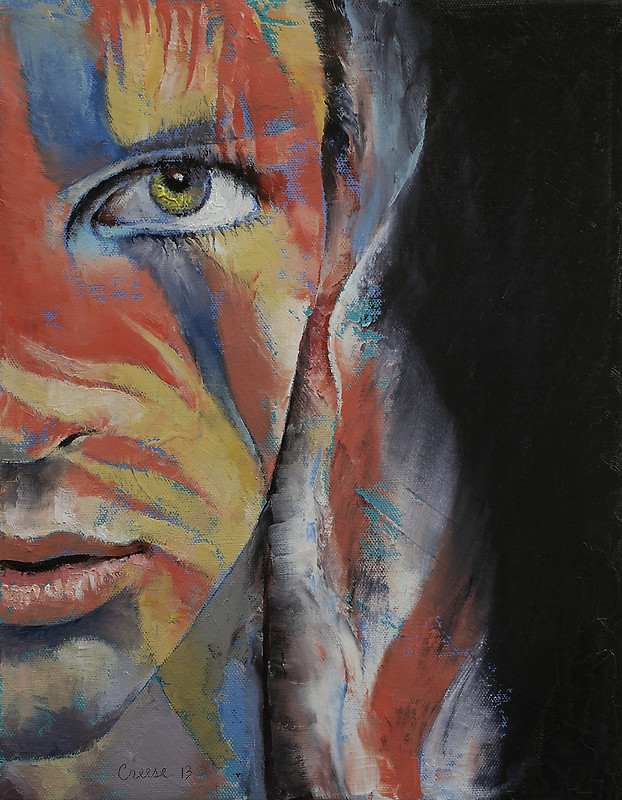 Michael Creese - Tutt'Art@ (7)