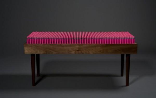 bench-1-600x399