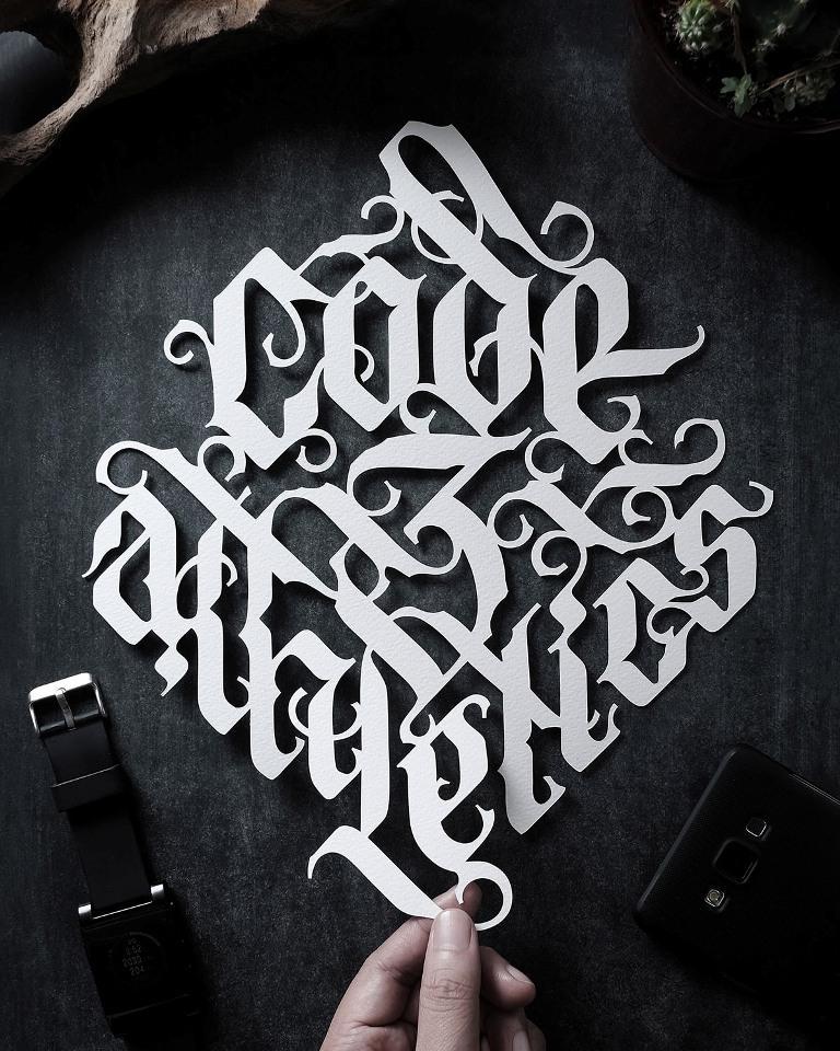 code3-papercut-wip-x03