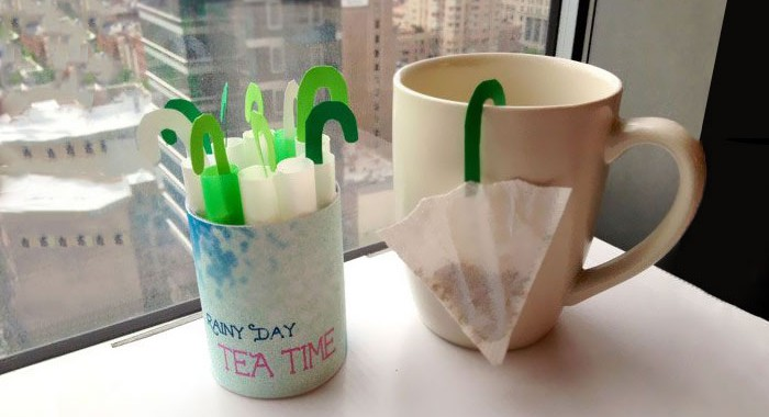 creative-tea-bag-packaging-designs-78a