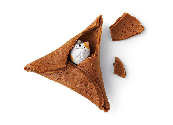 cute-japanese-sweets-wagashi-14__605