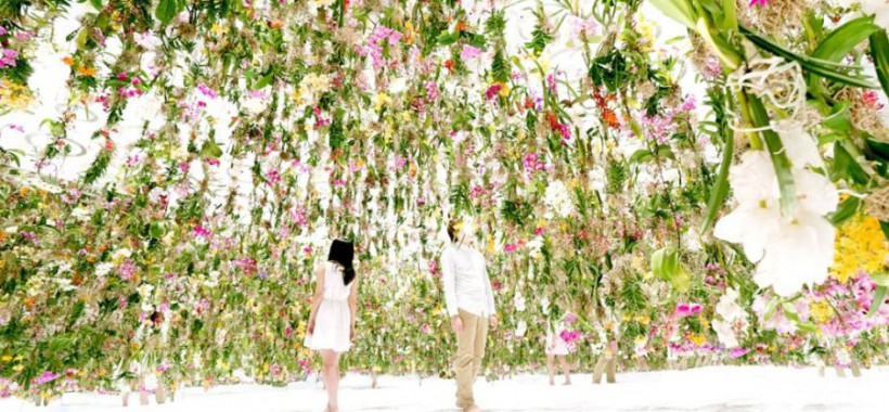 floating-flower-garden_by_teamlab_japan-4