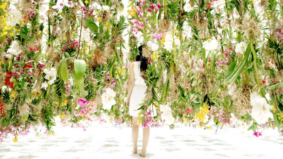 floating-flower-garden_by_teamlab_japan-6