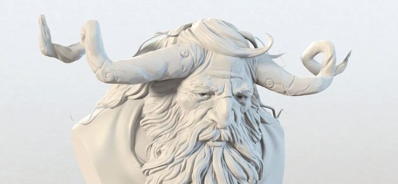 james-cain-ubin-mini