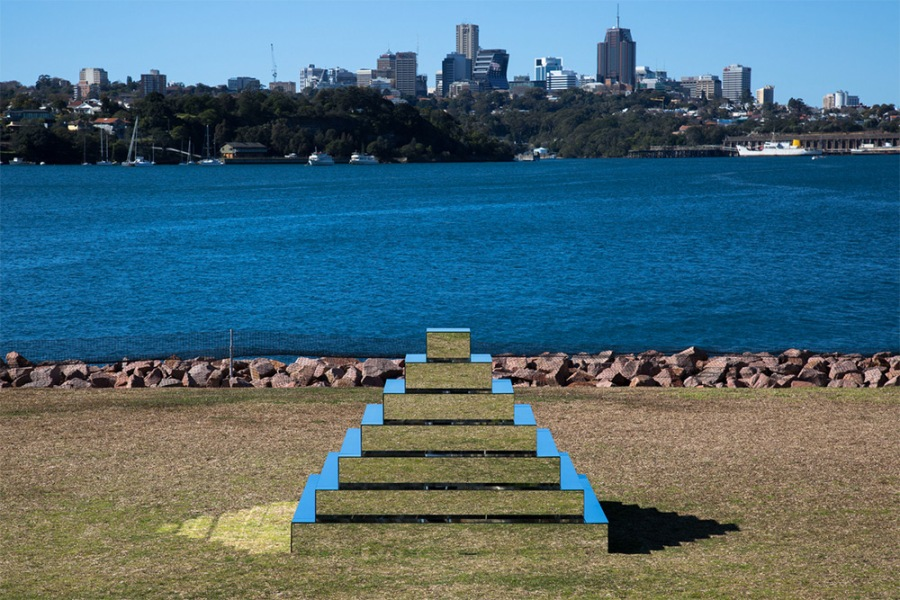 mirror-pyramid-3