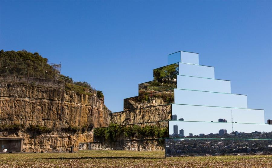 mirror-pyramid-5