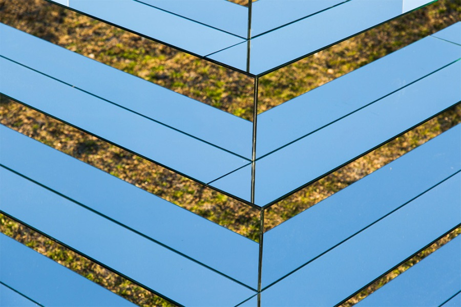 mirror-pyramid-6
