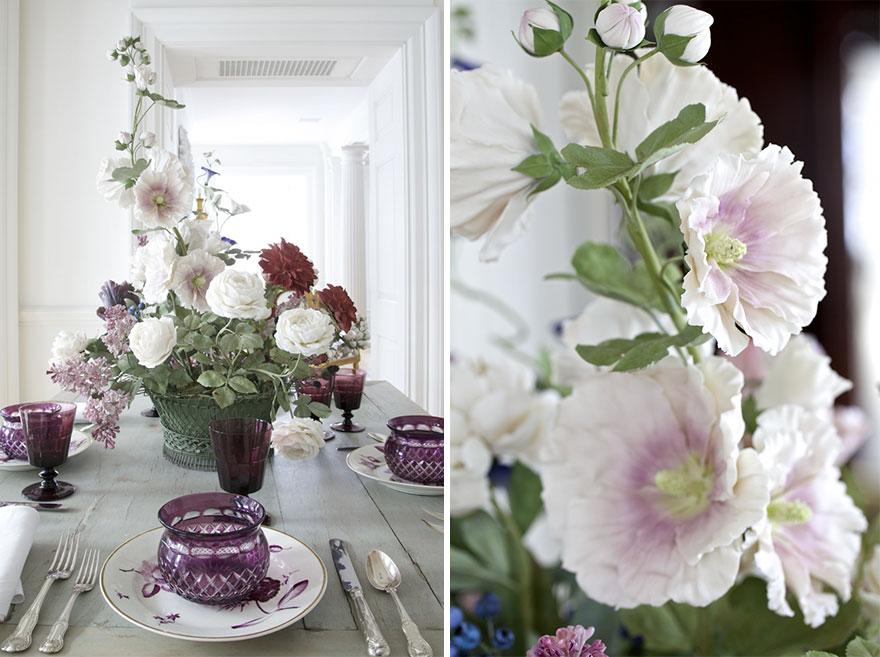 the-ukrainian-man-who-grows-porcelain-flowers-10__880