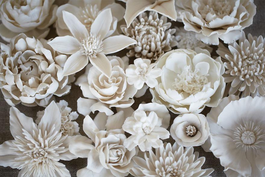 the-ukrainian-man-who-grows-porcelain-flowers-2__880