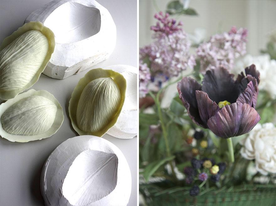 the-ukrainian-man-who-grows-porcelain-flowers-7__880