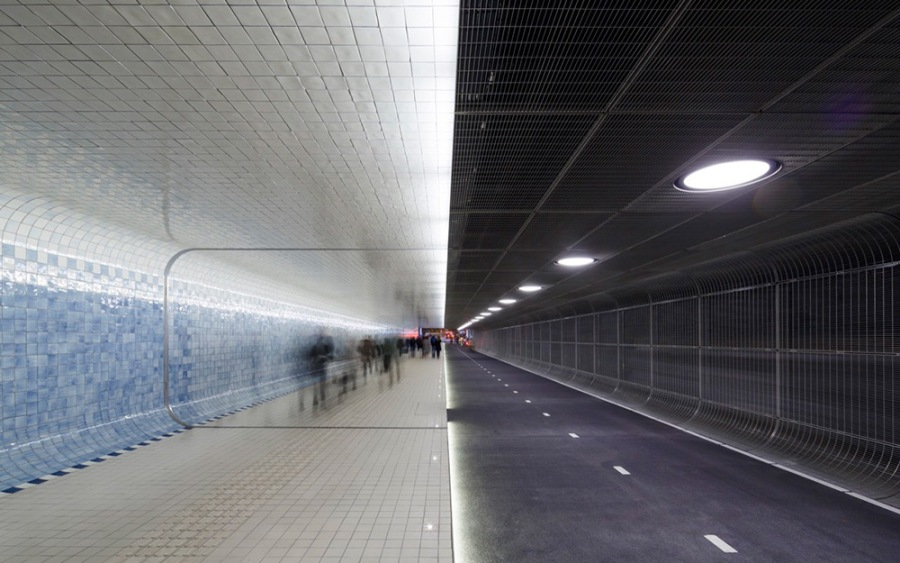 tunnel-4