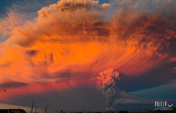 volcano-Chile-03
