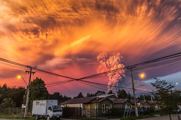 volcano-Chile-05
