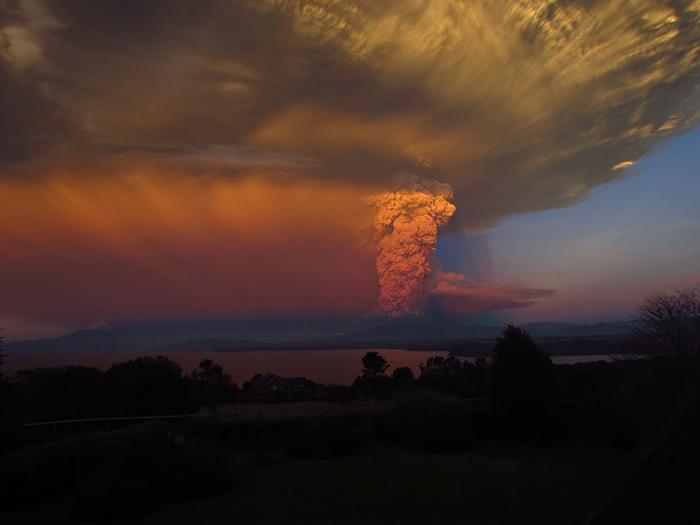 volcano-Chile-08