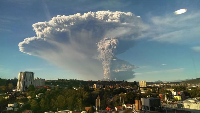 volcano-Chile-10