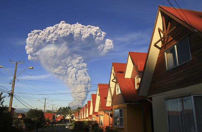 volcano-Chile-11