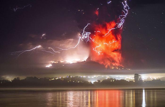 volcano-Chile-13