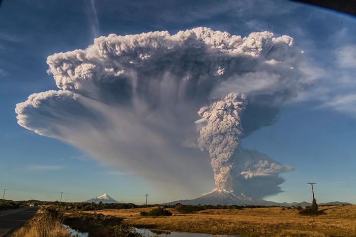 volcano-Chile-14