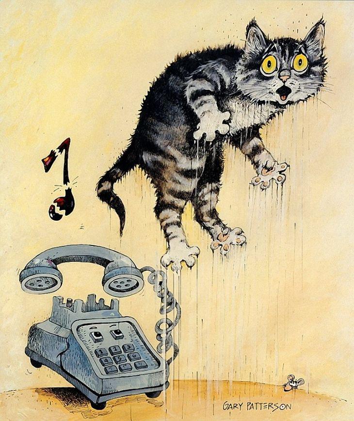1361466832_www.radionetplus.ru-63