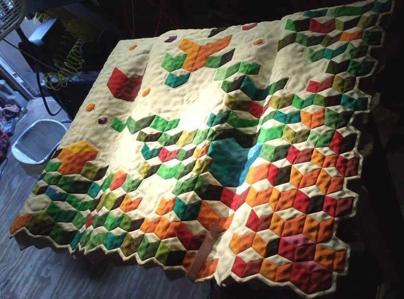 2015-10-16 19_10_30-Fraser Smith Made These Beautiful Quilts… Out of Wood «TwistedSifter - Internet
