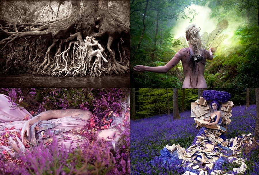 4_Wonderland-images-collage-2