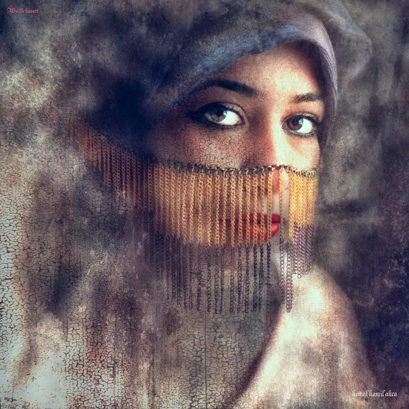 Kemal Kamil Akca Tutt'Art@ (30)