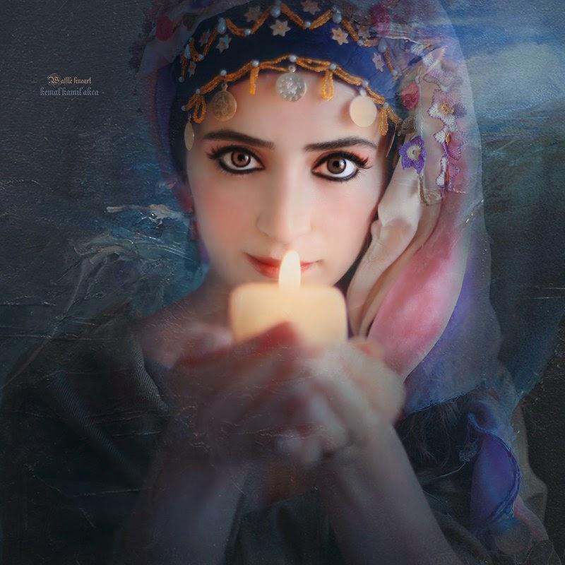 Kemal Kamil Akca Tutt'Art@ (31)