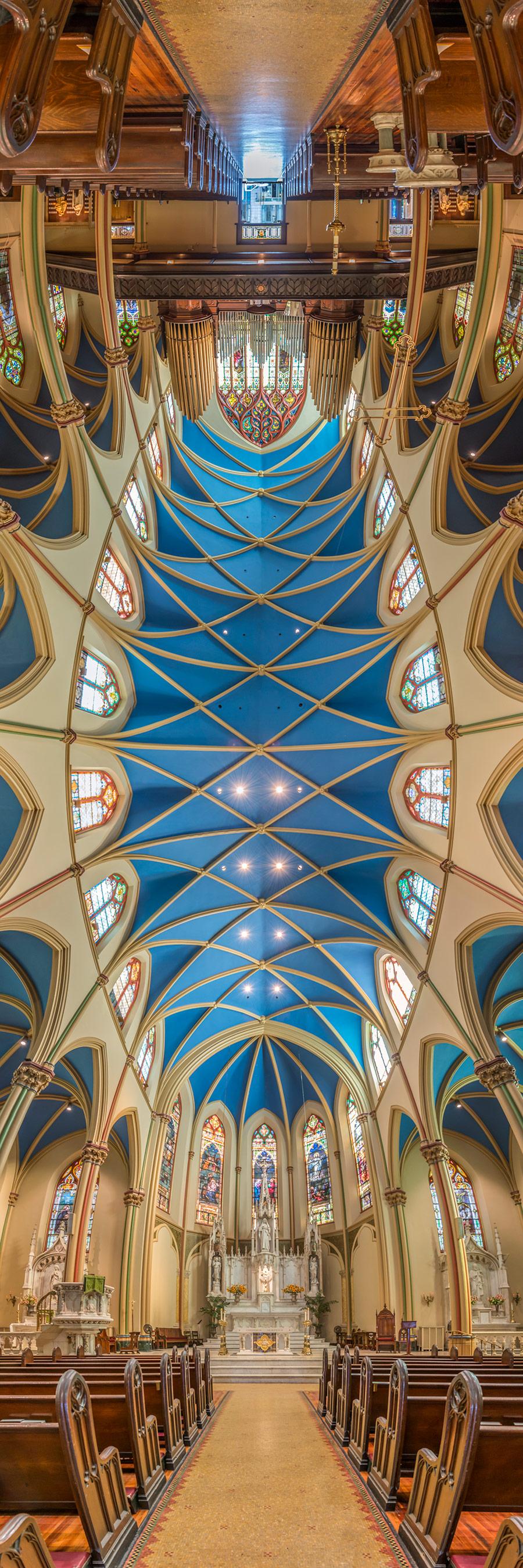 St-Monicas-Church1