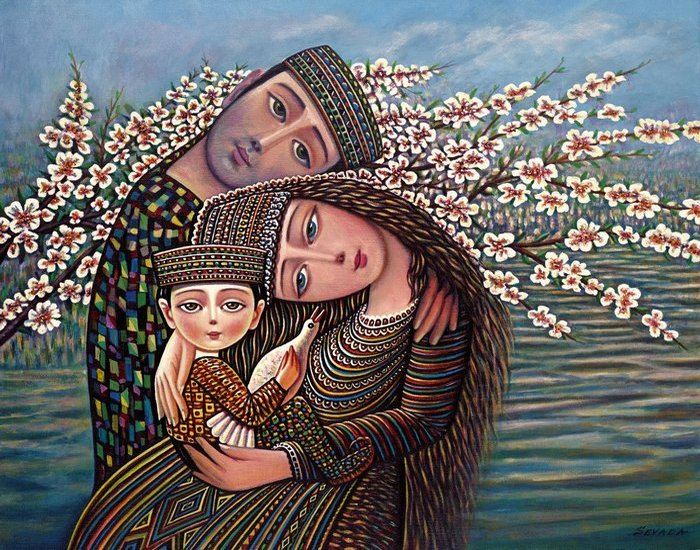 armenin-artist-01