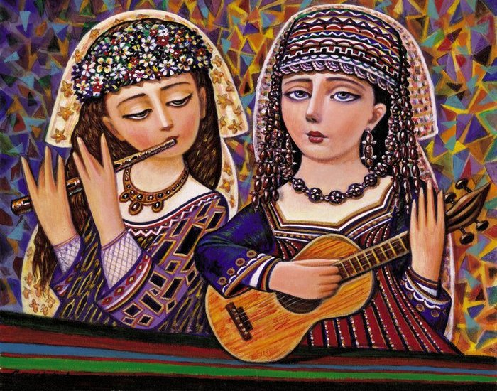 armenin-artist-05