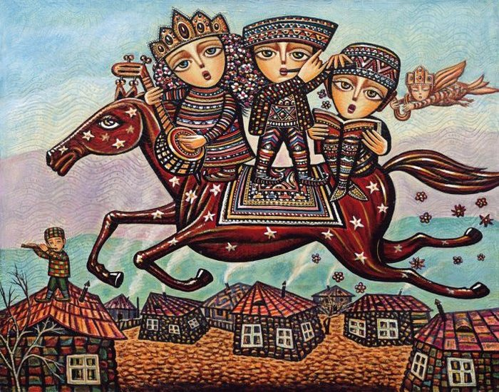 armenin-artist-08