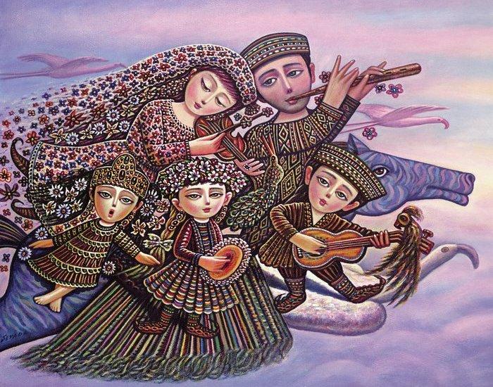 armenin-artist-15