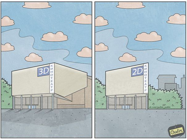 funny-sarcastic-illustrations-comics-anton-gudim-russia-31__605