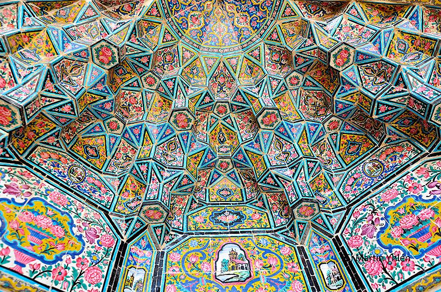 nasir-al-mulk-mosque-shiraz-iran-12