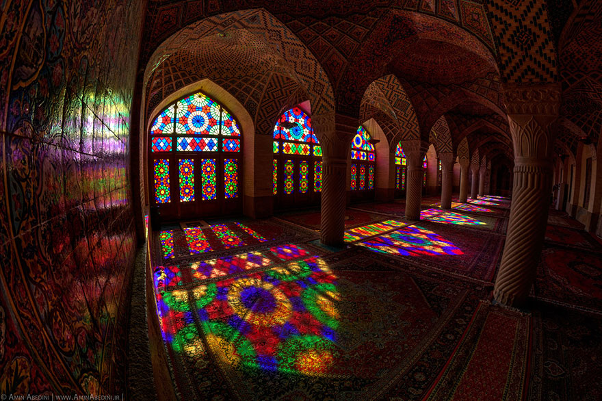 nasir-al-mulk-mosque-shiraz-iran-2